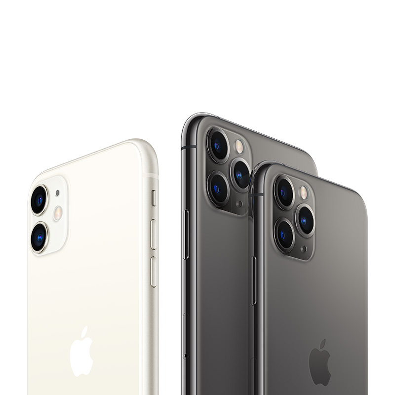 ไอโฟน 11