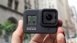กล้องGoPro