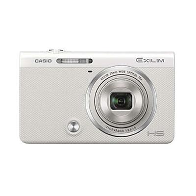 กล้องดิจิตอลขนาดเล็ก