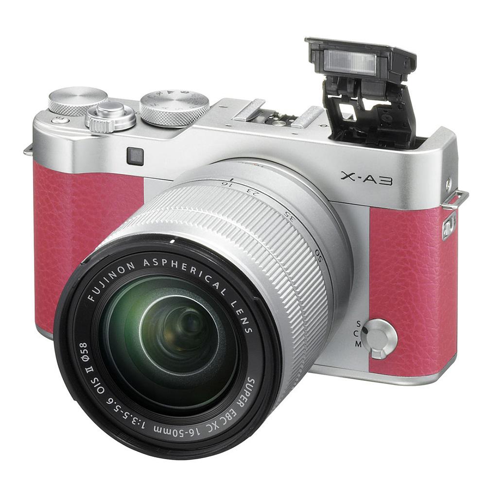 Fujifilm3