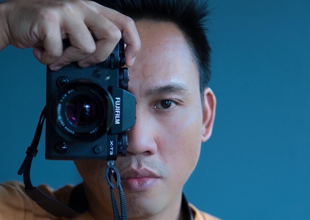 กล้อง Mirrorless