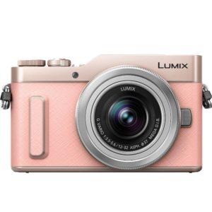 กล้องดิจิตอลราคาถูก