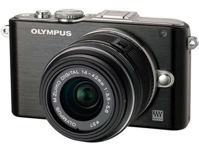 กล้องถ่ายรูปที่มีราคาถูก