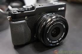 เลือกซื้อกล้อง ดาวน์โหลด