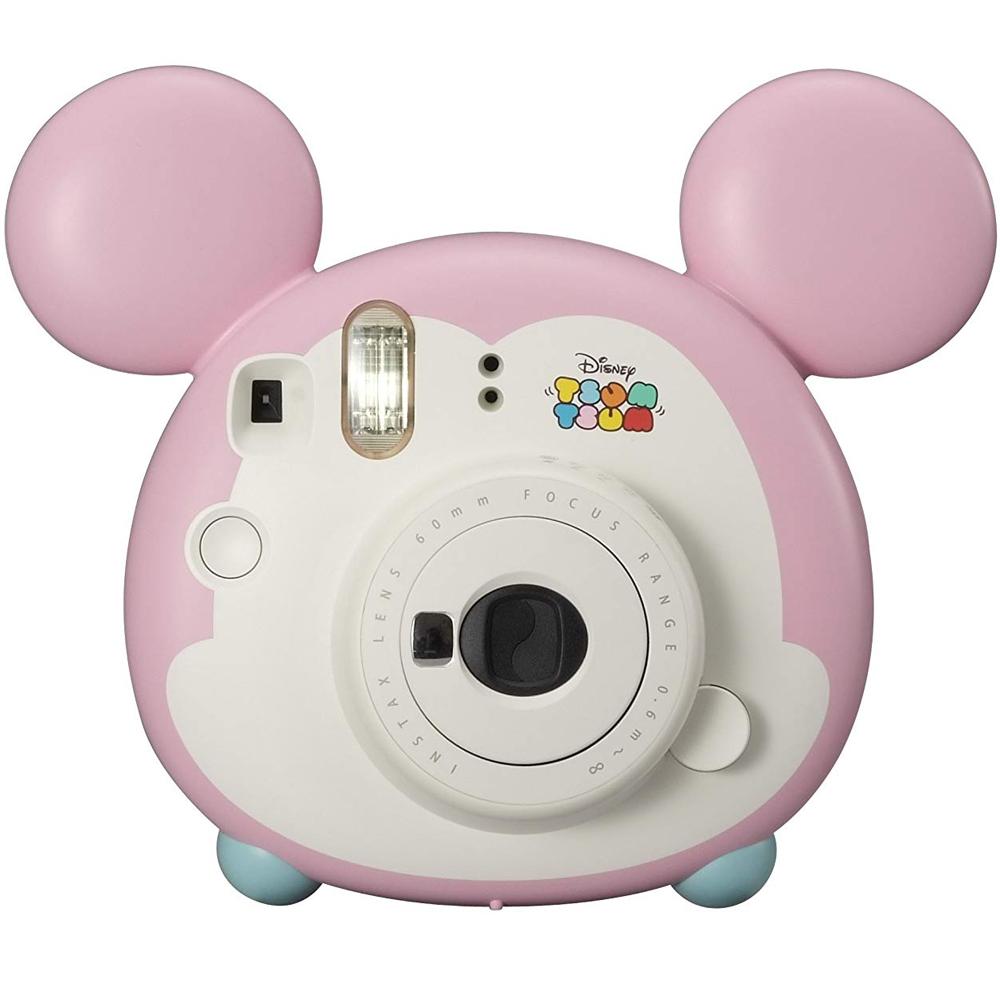 กล้องโพราลอยด์ รูปที่ 1