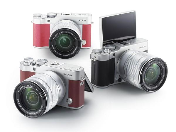 กล้องถ่ายรูป รูปที่ 1