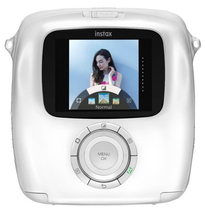 กล้องโพราลอยด์ รูปที่ 2