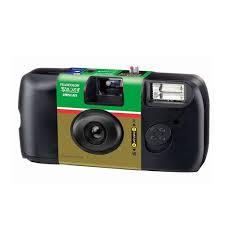 กล้องฟิล์ม รูปที่ 2
