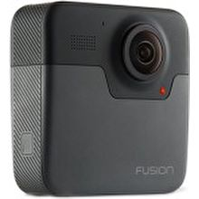 GoPro Fusion รูปที่ 2