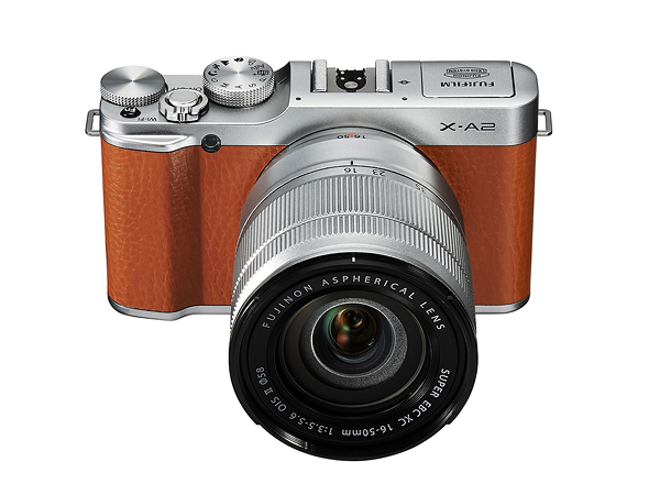 กล้องถ่ายรูป รูปที่ 2