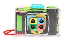 กล้องโพราลอยด์ รูปที่ 3
