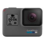 GoPro Fusion รูปที่ 3