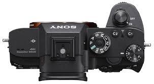 กล้อง Sony รูปที่ 3