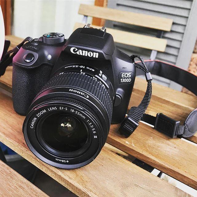 กล้องยุค2020 201