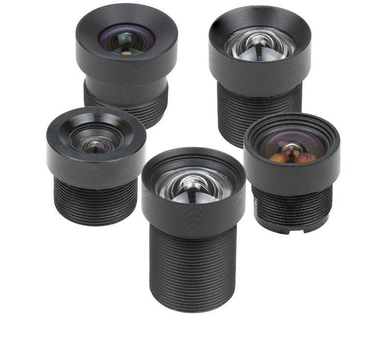 เลือกเลนส์กล้อง กหไ01