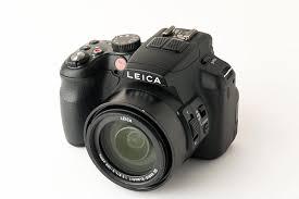 กล้องยุค2020 301