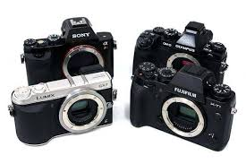 กล้องยุค2020 401