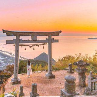 ภาพท่องเที่ยวประเทศญี่ปุ่น