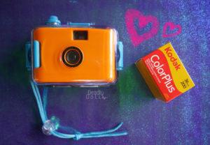 กล้องทอยราคาถูก