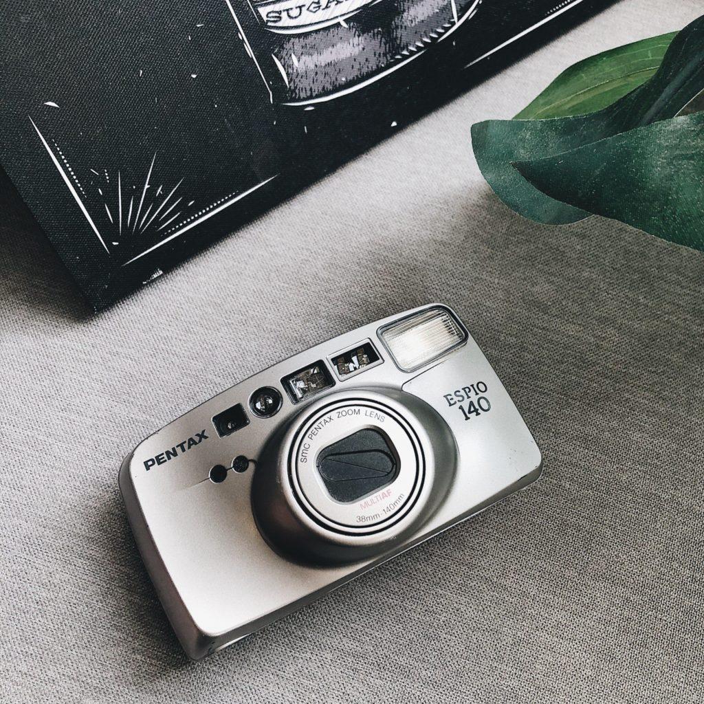 สามกล้องฟิล์ม แนะนำ