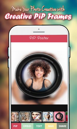 B912 Selfie Camera โปร
