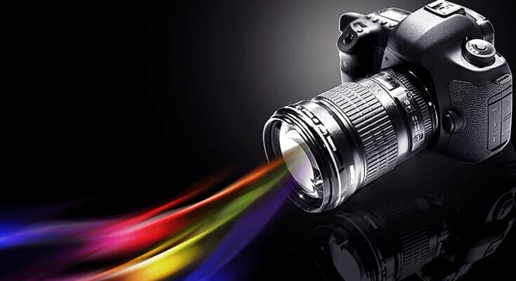 4 ข้อควรรู้ ของการถ่ายภาพ