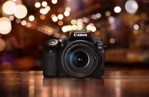 วิธีเลือกกล้องให้โดนใจช่างภาพ
