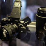 เทคนิคง่ายๆการเลือกซื้อกล้องมือสอง