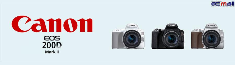 กล้อง Canon