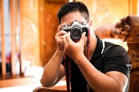 5 เหตุผล-ของตากล้อง