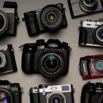 3 กล้องดี-รวมกล้อง