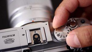 5 โหมดกล้อง-ปรับโหมดกล้อง