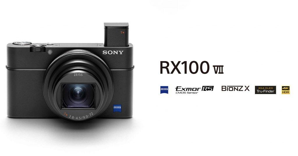 3 กล้องดี-RX100