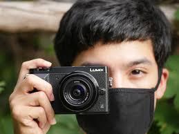 กล้องดิจิตอล